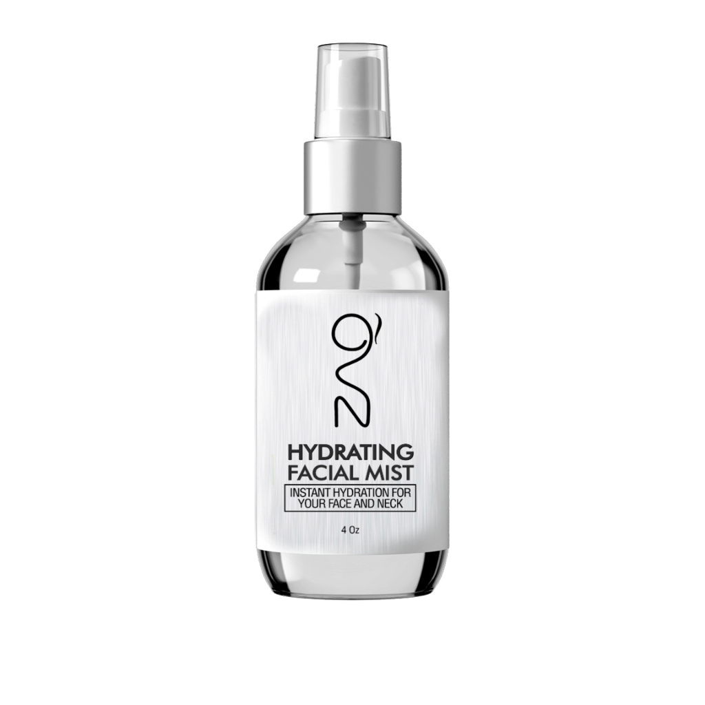 Instant Energy Mist - 120ml/4oz High Frequency Vibration Eye Massager For Anti-Ageing Wrinkle,Dark Circles & Puffiness