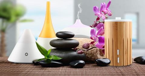 Zaq Blog Find The Latest Information About Aromatherapy