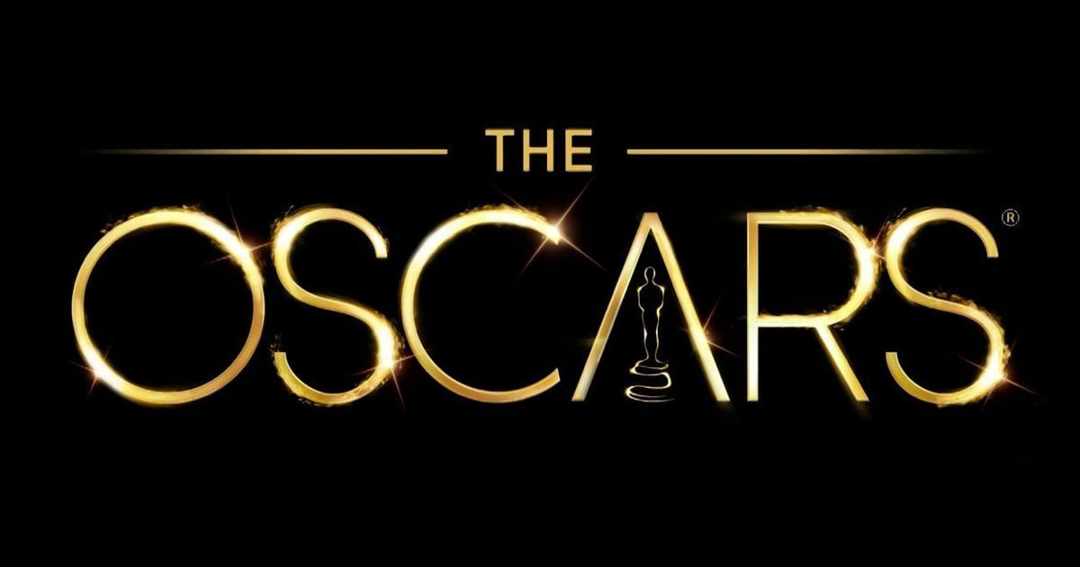 The Oscars - celebrities with diabetes - the oscars 2019 - famous people with diabetes - celebrities that have diabetes - famous diabetics - examples of celebrities with diabetes - type 1 diabetes - type 2 diabetes - prediabetes - gestational diabetes
