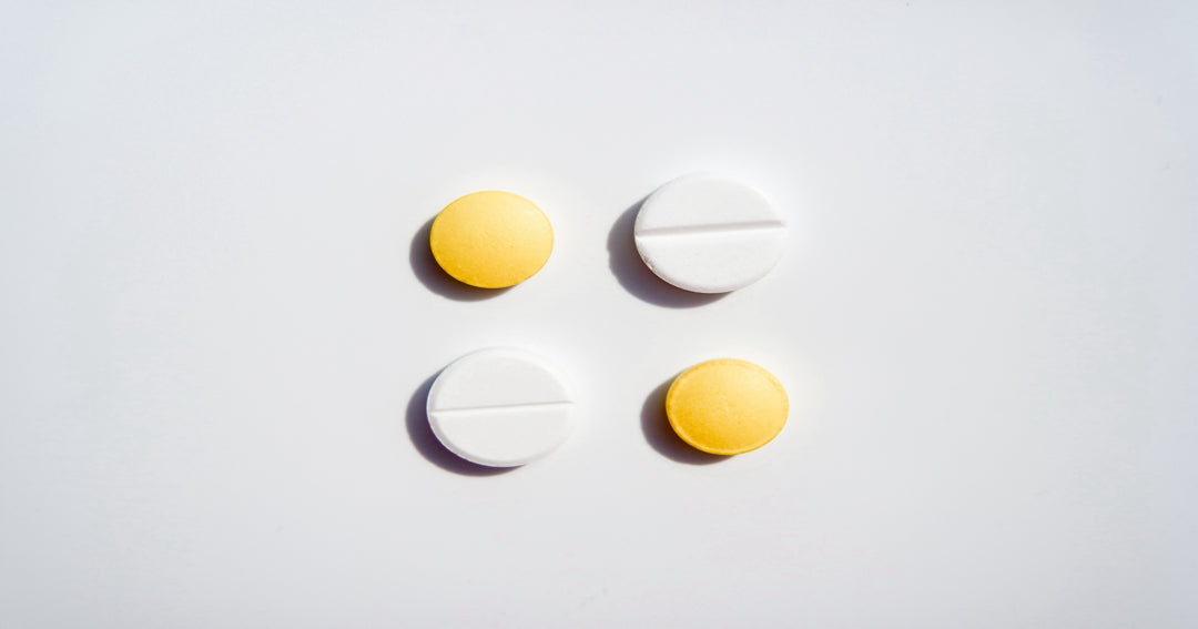 Is Metformin Really the World's First Anti-Aging Wonder Drug?