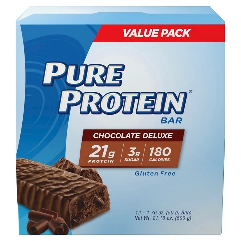 pure protein bars - low carb protein bars - pure protein bars on amazon - low carb snacks - best low carb snacks - low carb during coronavirus - covid 19 diabetes - how to be low carb during covid 19