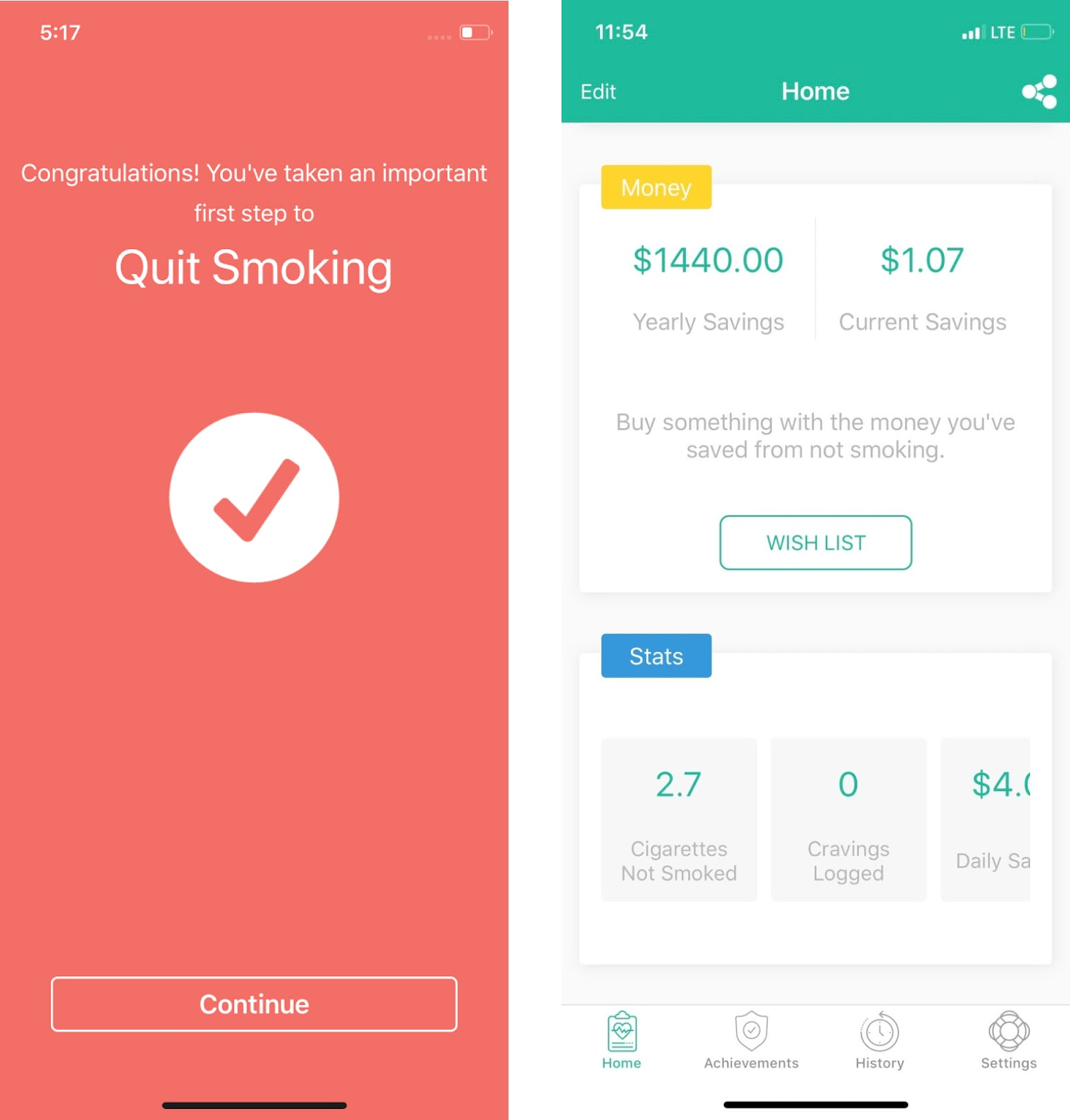 quit smoking now app - how to quit smoking with diabetes - diabetes and smoking - smoking and type 2 diabetes - smoking cessation diabetes
