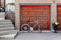 5 Ways to Keep Your Garage Tidy
