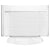 Universal Paper Towel Dispenser (Clear) - ND39W