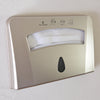 Toilet Seat Cover Dispenser (Gold)