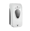 Manual Soap Dispenser (White) - SD336W