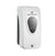 Soap Dispenser (White) - SD336W