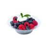 Clear Bowls -10 oz - (20 count) - MB41C