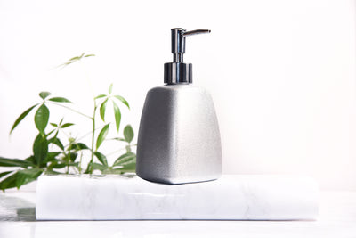 Hand Soap Dispenser with Pump
