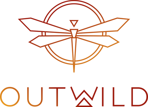 Têra Kaia Basewear is partnered with the Outwild.