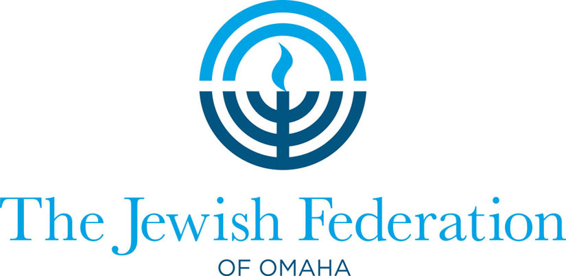 Jewish Federation of Omaha