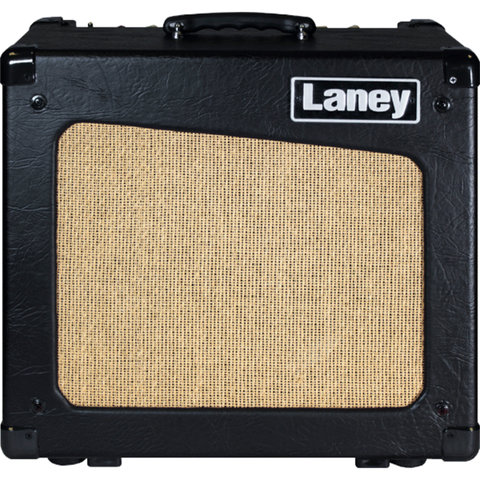 Laney Amps CUB 12R Guitar Combo Tube Amplifier-ThePedalGuy