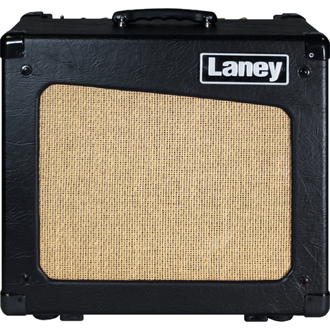 Laney Amps CUB All TUBE Series CUB 10 10-Watt 1x10 Guitar Combo Amplifier-ThePedalGuy
