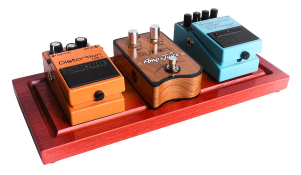 Ruach Music Carnaby 1 Pedalboard (3rd Generation)-ThePedalGuy