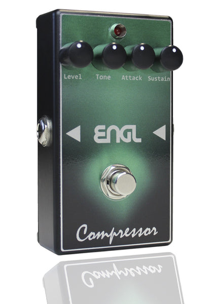 ENGL BF-10 Compressor Pedal - ThePedalGuy
