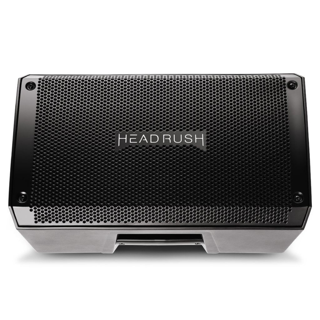 Headrush FRFR-108 2000W Full-Range Full-Response Powered Guitar Cabinet-ThePedalGuy
