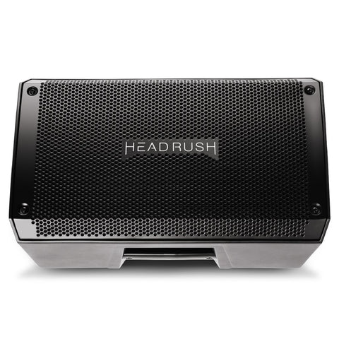 Headrush FRFR-108 2000W Full-Range Full-Response Powered Guitar Cabinet PREORDER-ThePedalGuy