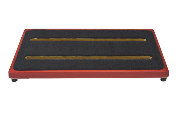 Ruach Music Carnaby Street 2 Pedalboard-ThePedalGuy