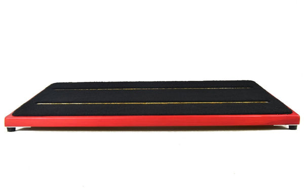 Ruach Music Carnaby Street 3 Pedalboard-ThePedalGuy
