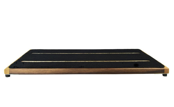 Ruach Music Kashmir 3 Pedalboard-ThePedalGuy
