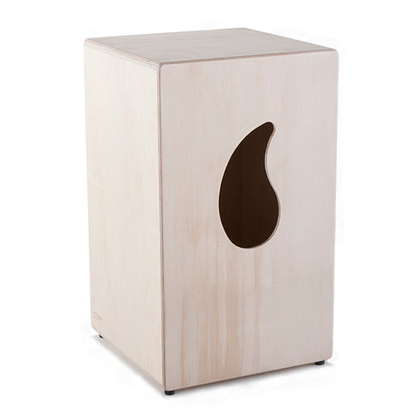 Ruach Music Hand Made Birch Core Cajon-ThePedalGuy
