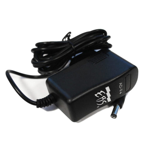 EBS AD-9 Pro DC Power Adapter-ThePedalGuy