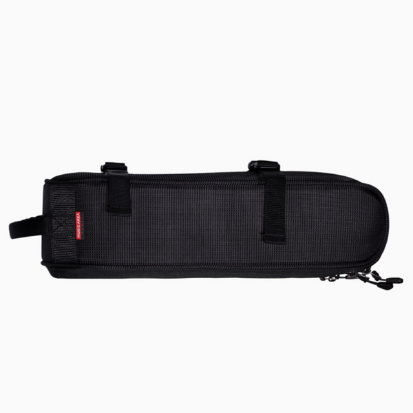 Hotone Ampero Padded Gig Bag With Pockets and Backpack Straps-ThePedalGuy