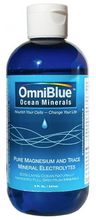 Load image into Gallery viewer, OmniBlue Ocean Minerals