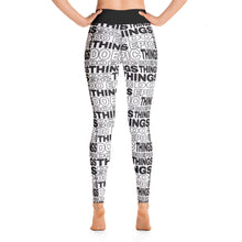 Load image into Gallery viewer, Do Epic Things OG Leggings