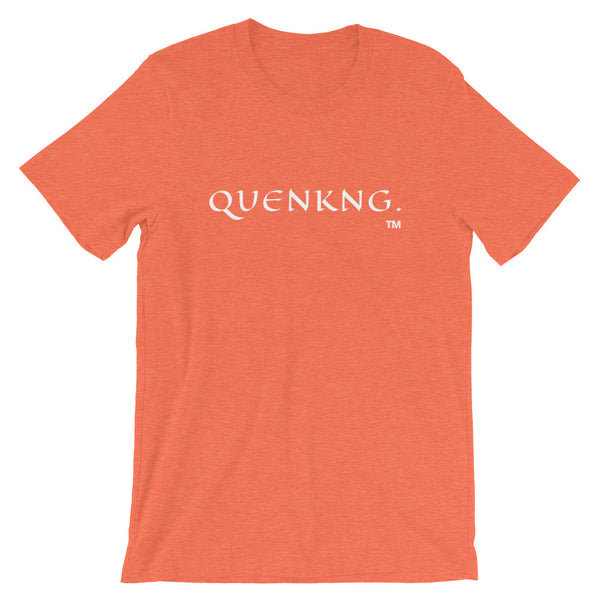 QUENKNG TEE: Limited Edition