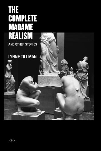 The Complete Madame Realism