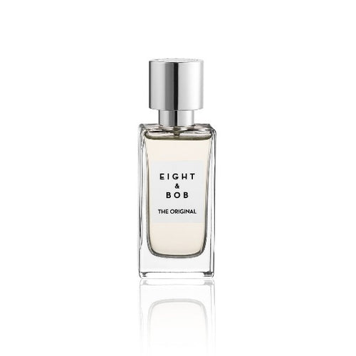 Eight And Bob Eau De Parfum