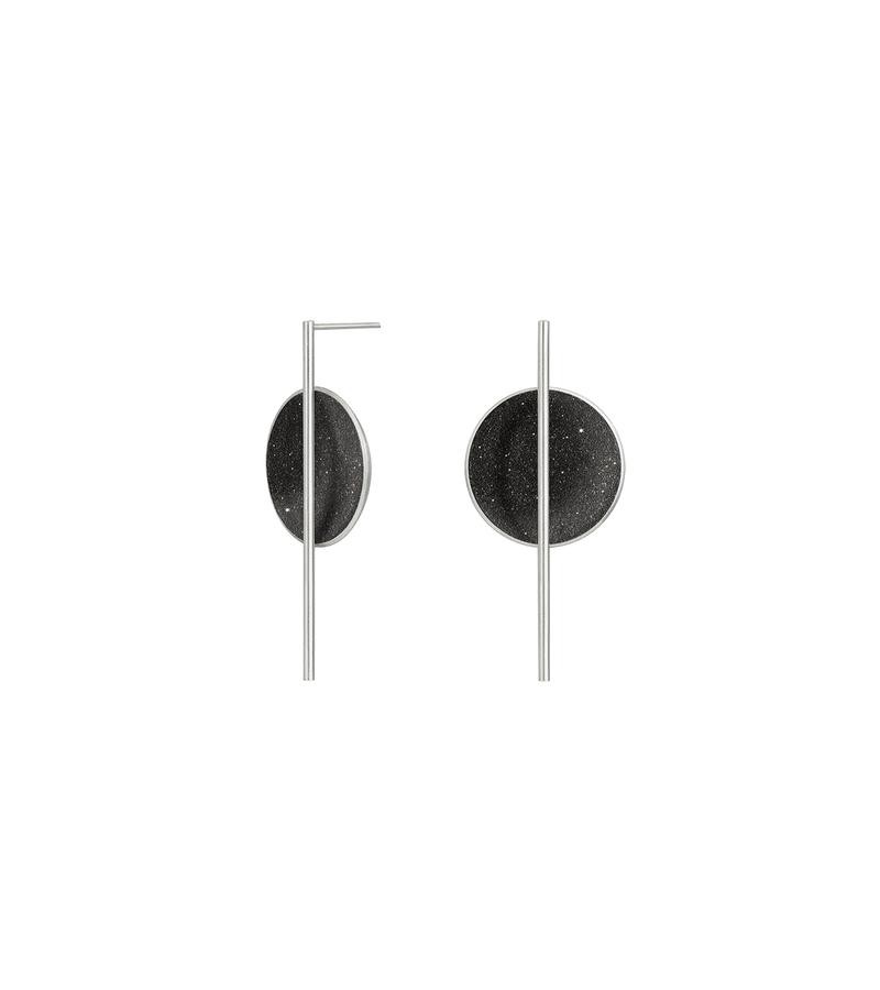 Linnea Major Earrings