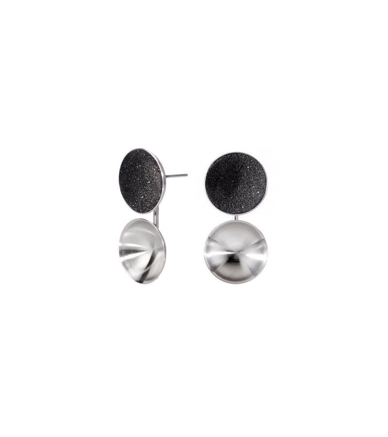 Ligo Earrings