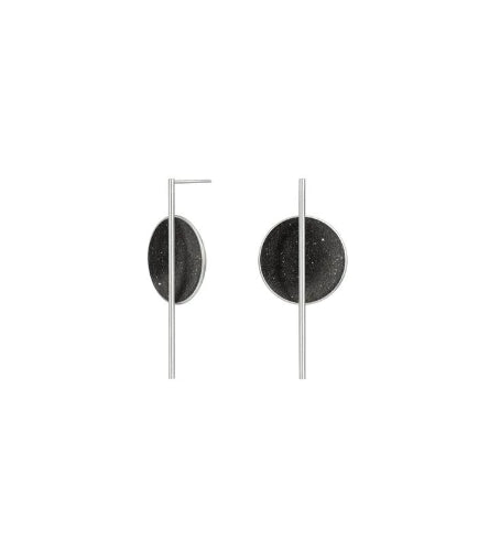 Linnea Earrings