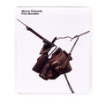 Melvin Edwards-Five Decades