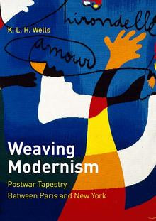 Weaving Modernism
