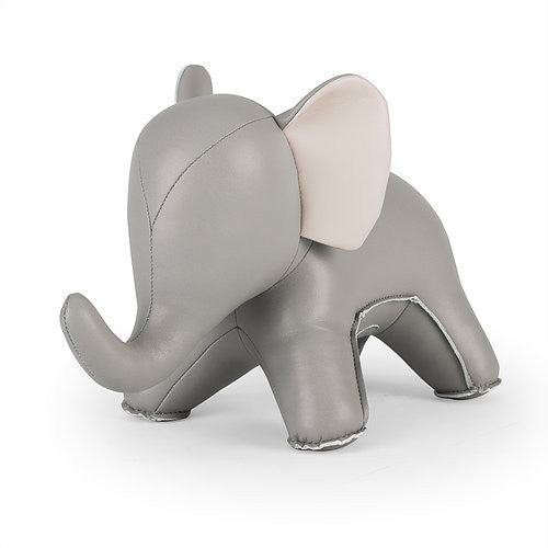 Elephant Bookends [set of two]