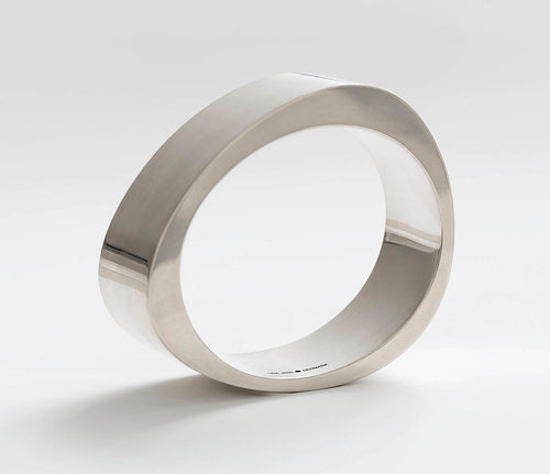 Lina Christensen Bangle