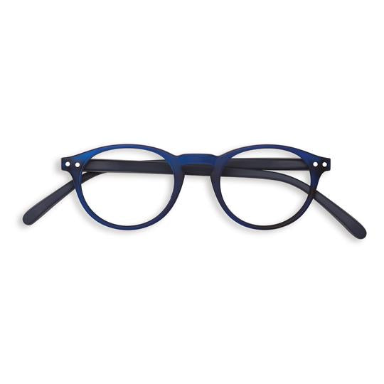 Reading Glasses A Archi Blue 3.00