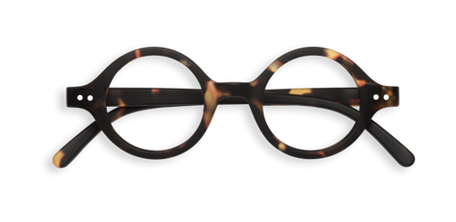 Reading Glasses J Tortoise 1.00