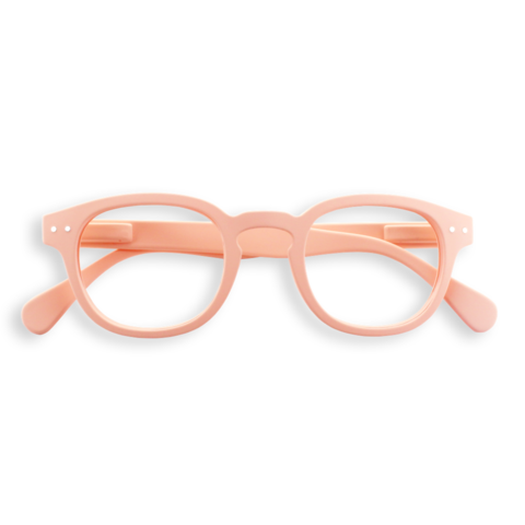 Reading Glasses C Rose Granit 2.50