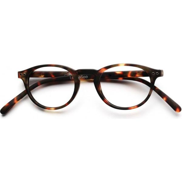 Reading Glasses A Tortoise 1.50