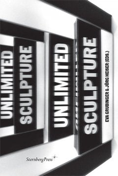 Sculpture Unlimited Book