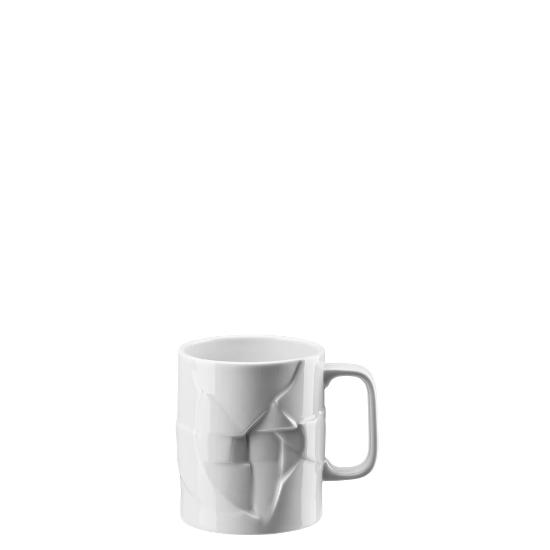 XL Mugs-Phases
