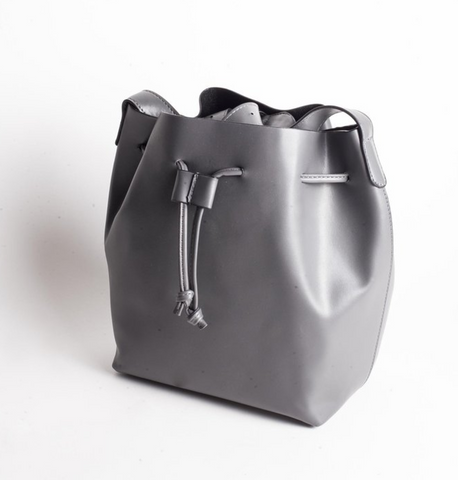 olly bucket bag from t.madison