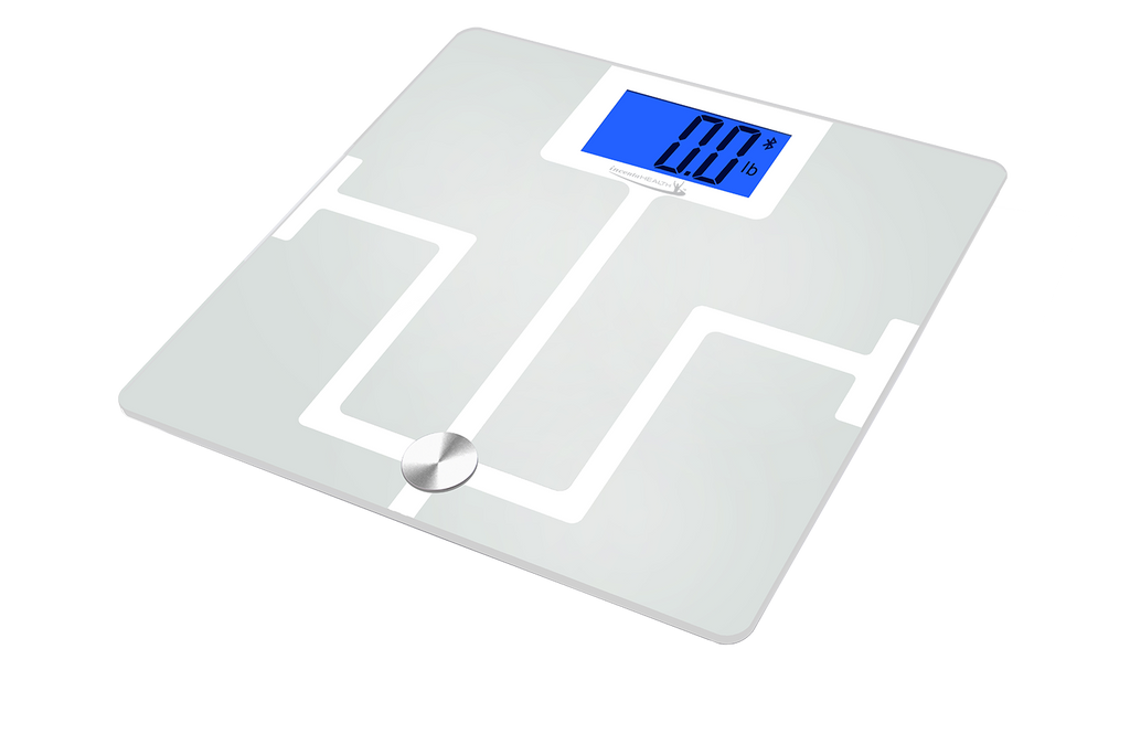 INCENTAHEALTH SMART SCALE