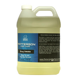Bug Delete - Bug, Tar, & Tree Sap Remover 1 Gallon