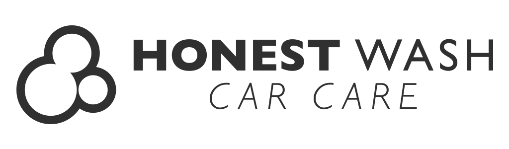 Honest Wash Car Care