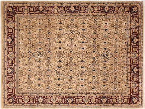 Antique Vegetable Dyed Pak Persian Rugs